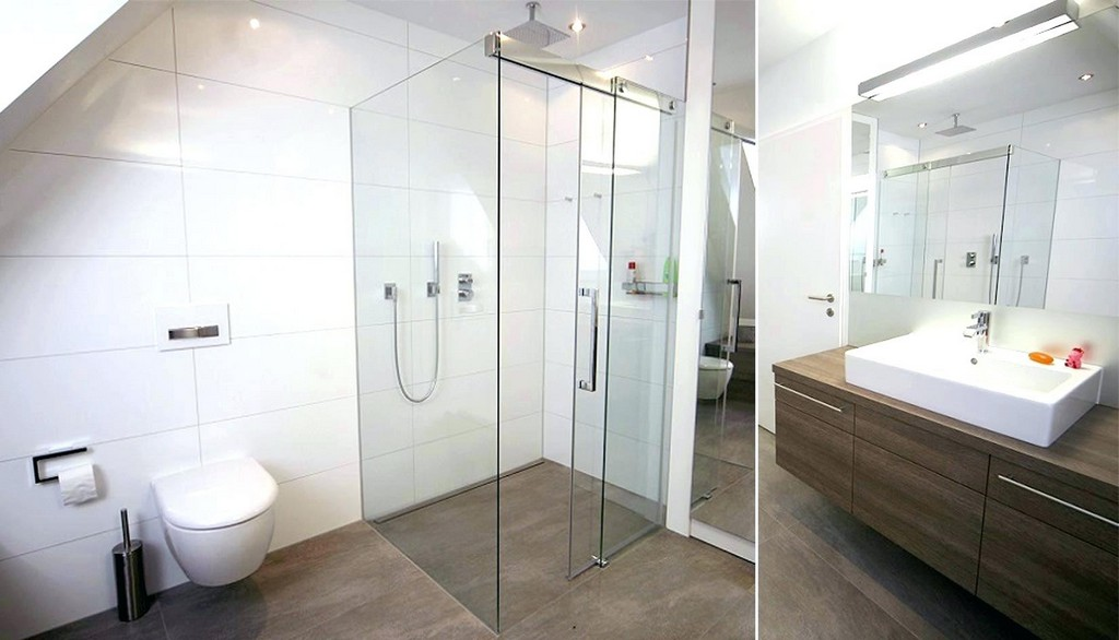 badewanne kosten fabulous tolle dekoration badezimmer badewanne modern dekoration badezimmer. Black Bedroom Furniture Sets. Home Design Ideas