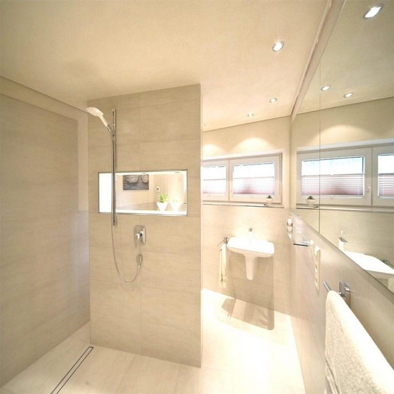 Beleuchtung Dusche Spannende Led Blancange Wand Ip Decke regarding size 1024 X 1024