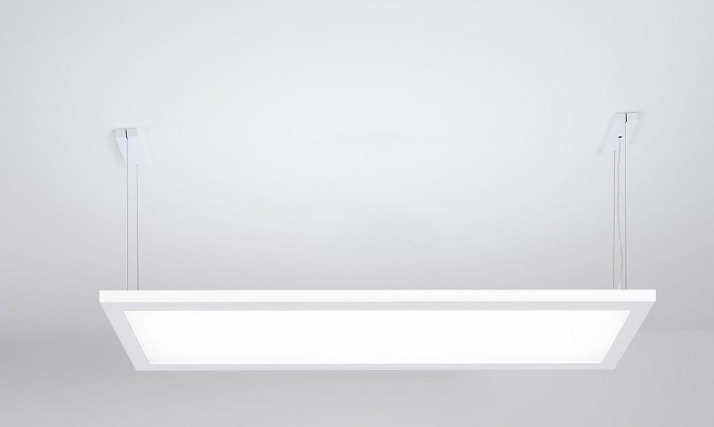Beleuchtung Fr Zahnarztpraxis Fr Dentallabor Deckenmontage regarding size 2183 X 1304