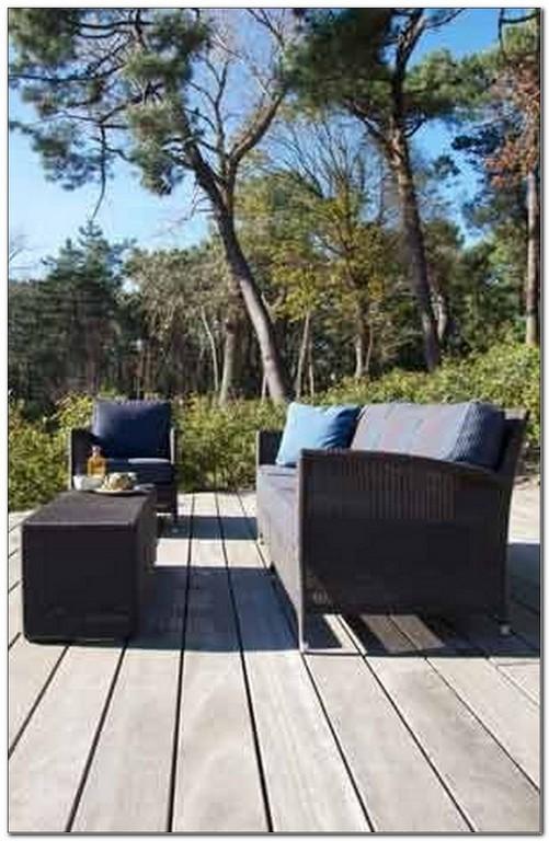 Belgische Outdoor Mbel Hause Gestaltung Ideen intended for sizing 825 X 1265
