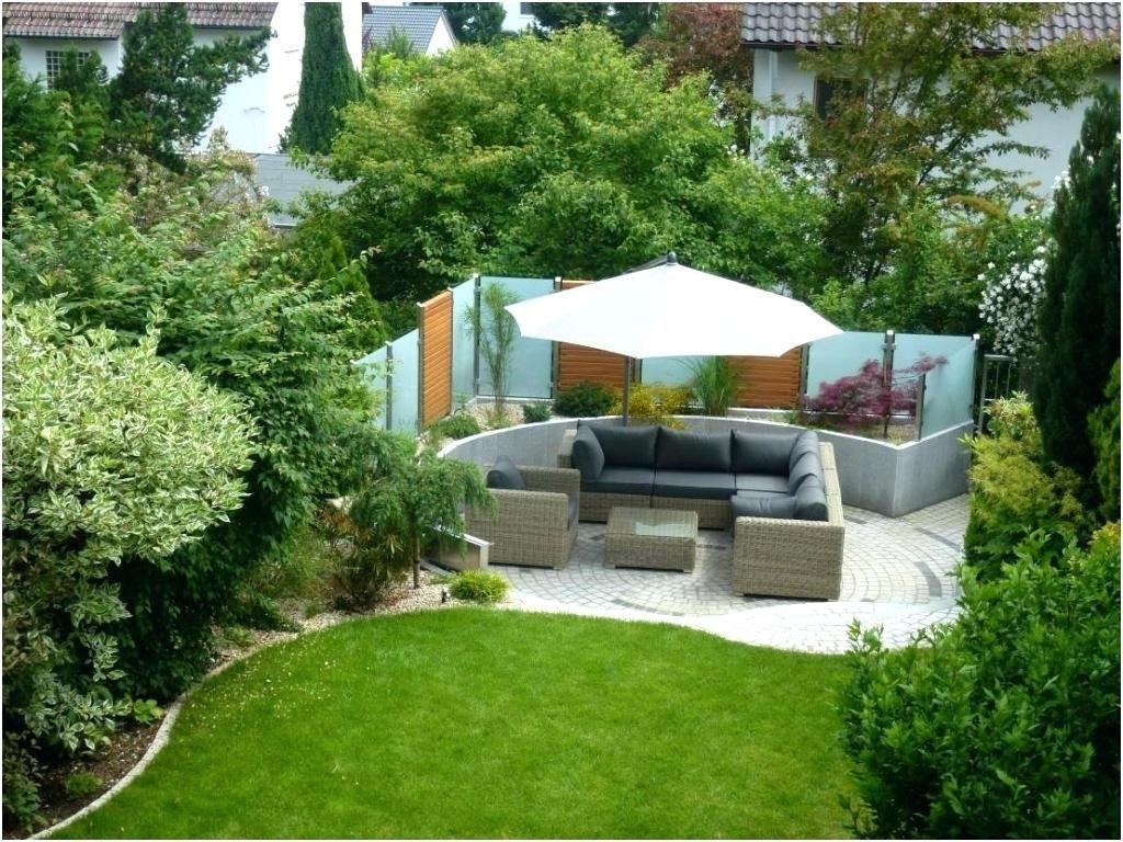 Bepflanzung Vorgarten Terrassen Neu Gestalten Garten Modern inside sizing 1024 X 768