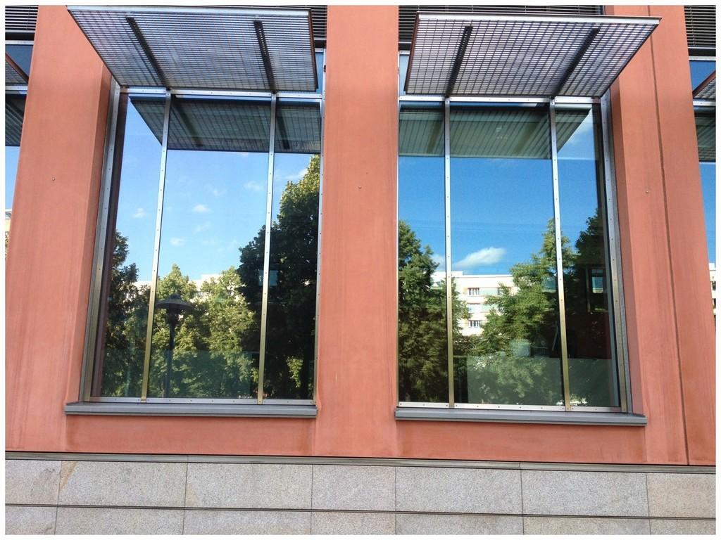 Beschattung Fenster 417161 Sthetische Ideen Beschattung Fenster within size 1276 X 957