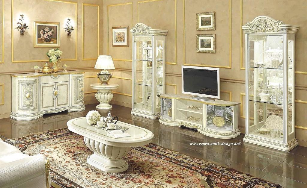 Italienische Möbel In Deutschland Kaufen Haus Ideen