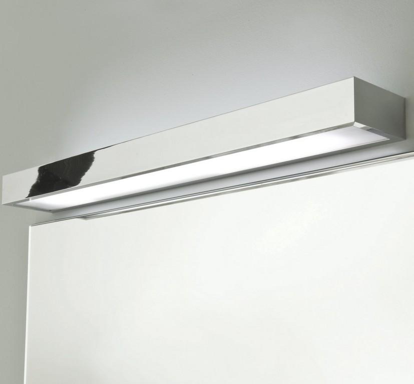 Best Lampe Fr Badezimmerspiegel Images Interior Design Ideas regarding size 1400 X 1300