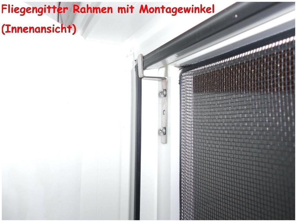 Beste Insektenschutz Fenster Test Bilder Von Fenster Dekoration with sizing 1486 X 1115