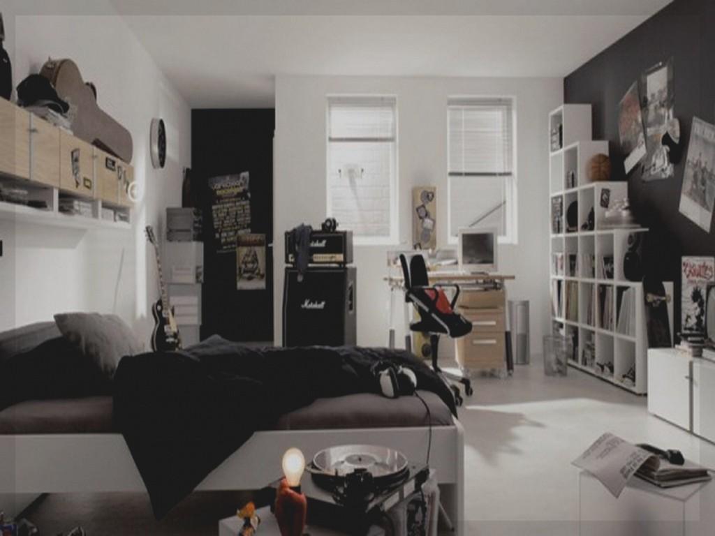 Beste Schlafzimmer Jungen Zimmer Top Themen Deko Ideen Home Design with regard to dimensions 1320 X 990