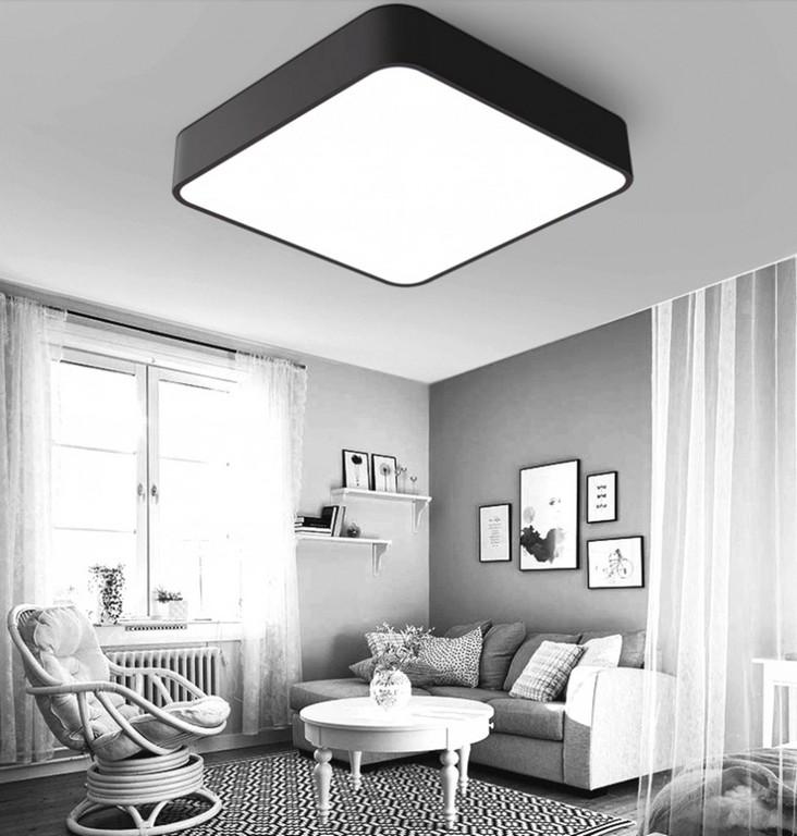 Bestechend Lampe Wohnzimmer Ausfuhrung Tolles Dekoration Kche throughout size 892 X 936