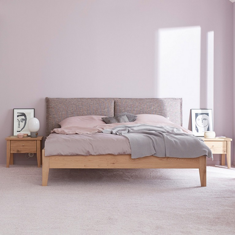 Bett Janne Schner Wohnen Kollektion for size 1200 X 1202