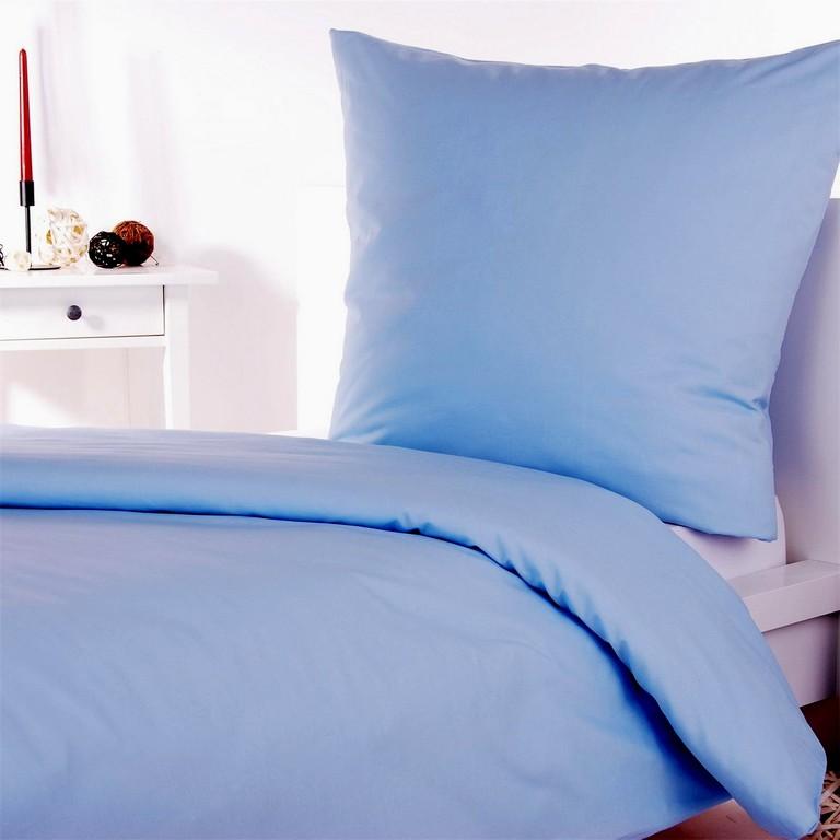Bettwsche Hellblau Beste Wohndesign Und Mbel regarding sizing 1600 X 1600