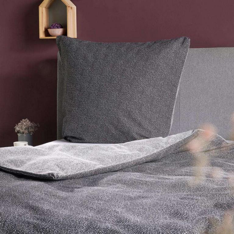 Bettwsche Preiswert Kaufen Dnisches Bettenlager Von Warme inside dimensions 900 X 900