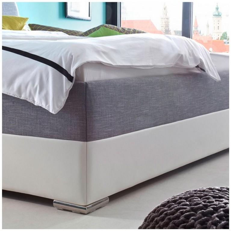 Bettwsche Richtig Waschen Richtig Waschen Bettwaesche Und inside size 1080 X 1080