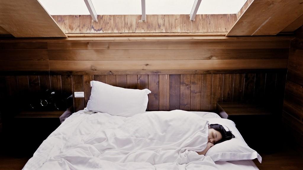 Bettwsche Waschen Tipps Fr Temperatur Programm Und Waschmittel within proportions 1280 X 720