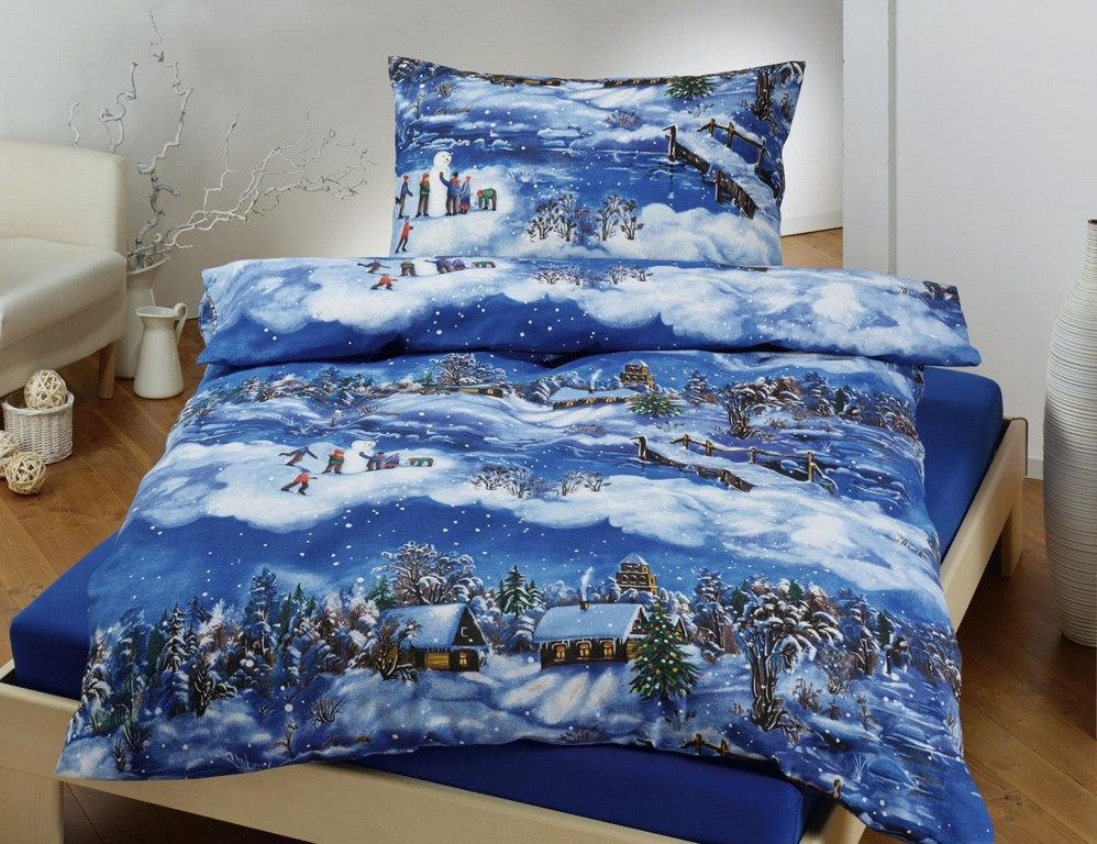 Bettwsche Winter Beste Biber Bettwsche Winter 3429 Haus Ideen Von throughout measurements 1350 X 1039