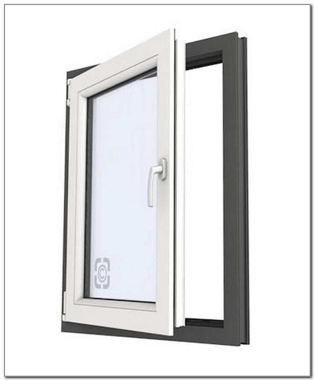 Bew24 Fenster Einbauen Hause Gestaltung Ideen inside dimensions 825 X 997