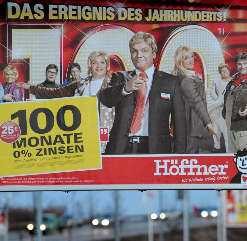 Bgh Urteil Wenn Die Null Prozent Finanzierung Zur Falle Wird Welt with dimensions 1024 X 1001
