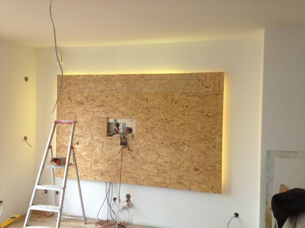 Bild Von Indirekte Beleuchtung Wohnzimmer Indirekte Beleuchtung for sizing 3264 X 2448
