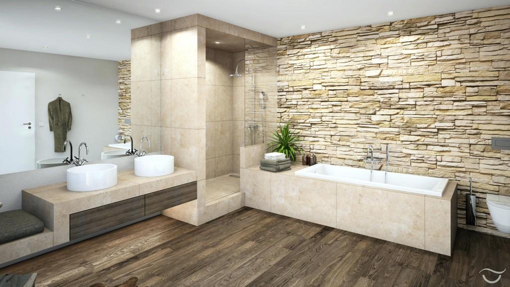 Bilder Badezimmer Ihr Neues Komplettbadsanierung Aus Einer Hand Von for proportions 4000 X 2250