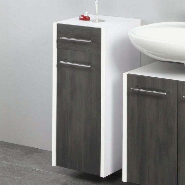 Bilder Von Aldi Badezimmer Unterschrank 2013 Oder Badezimmer within proportions 990 X 990