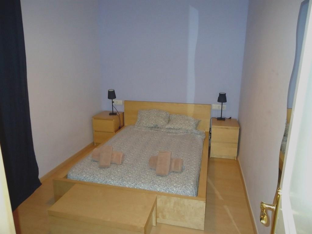 Bilder Von Schlafzimmer Ohne Fenster Das Beste Idee Home Design for sizing 1320 X 990