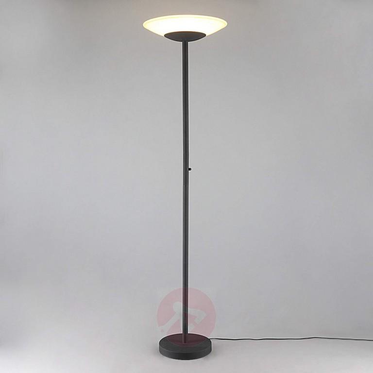 Billige Lamper Affordable Billige Lamper Gulvlampe Med Flexarm H Cm with regard to measurements 1800 X 1800