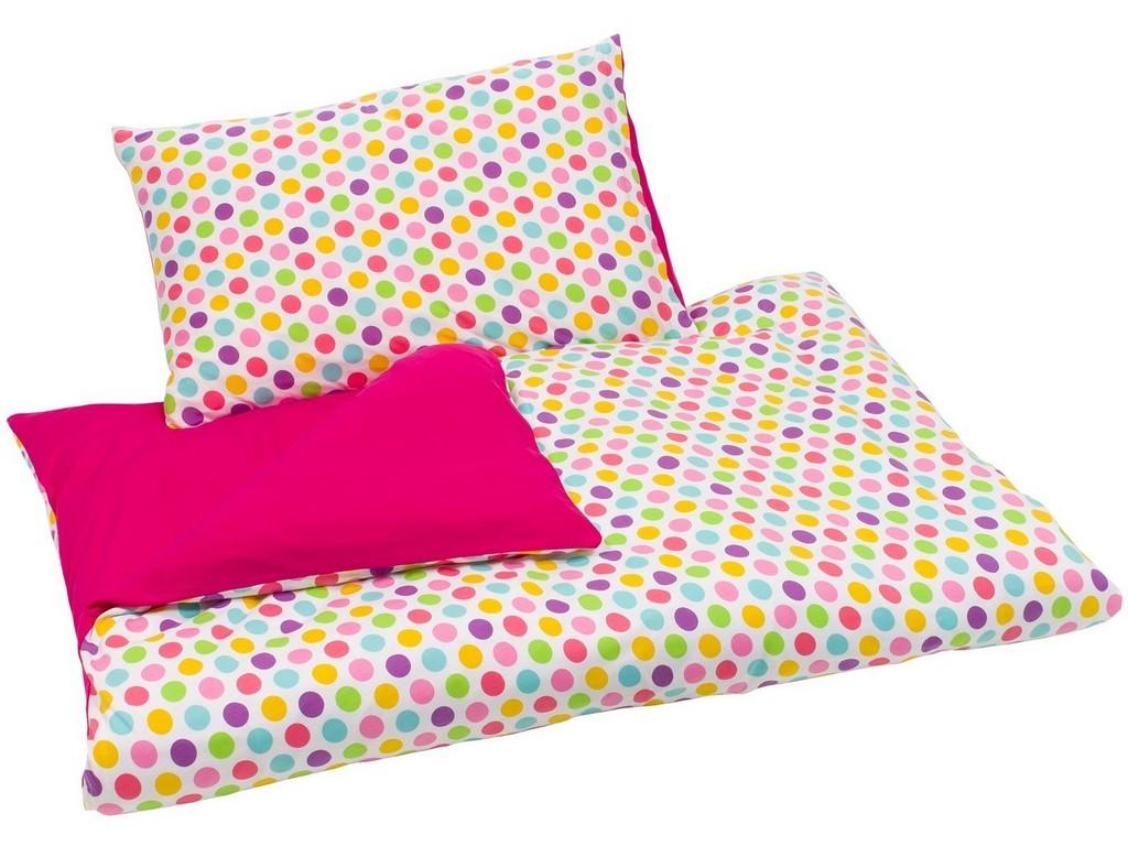 Biber Bettwäsche Kinder Haus Ideen