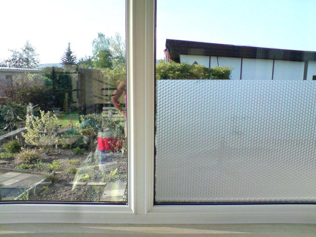 Blickdichte Fenster Fantastisch Fensterfolie Blickdicht Von Auaen for size 1024 X 768