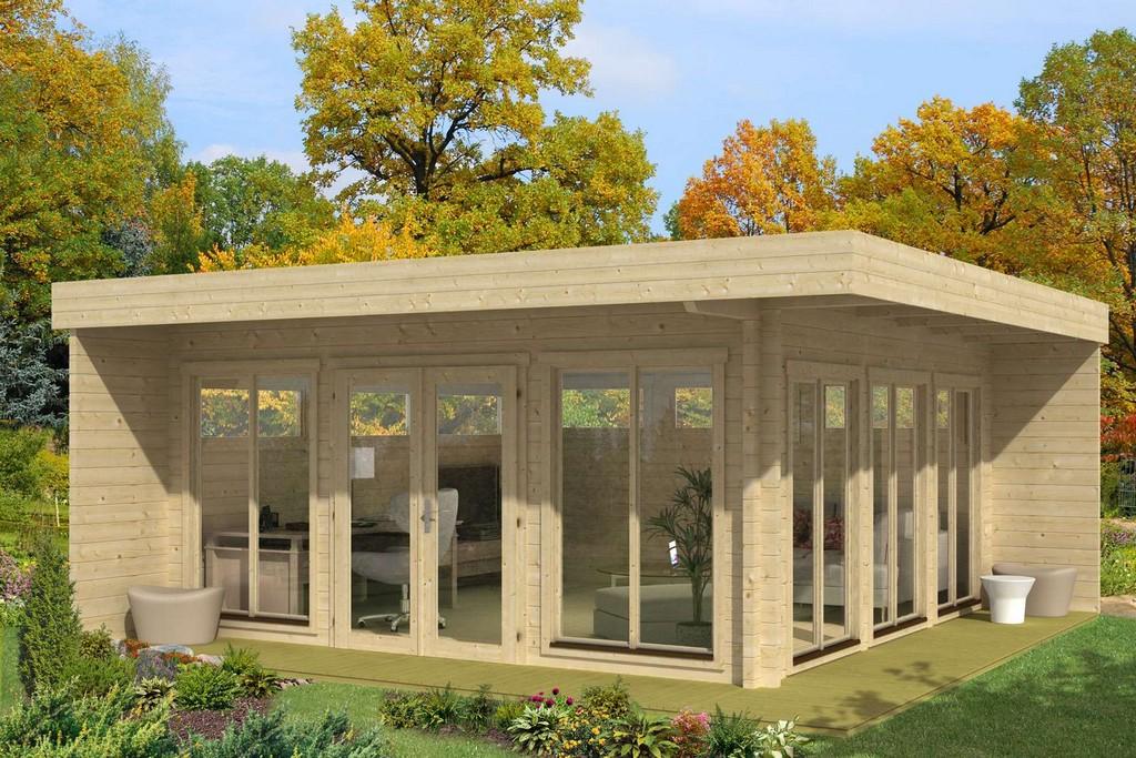 Blockhaus Kaufen Holzhaus Und Blockbohlenhaus Bis Zu 50 intended for size 1600 X 1067