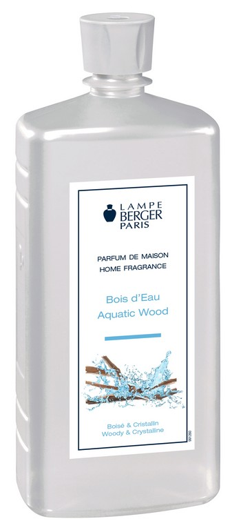 Bois Deau Aquatic Wood 1000ml Hirsch Raumduftde in measurements 1510 X 3438