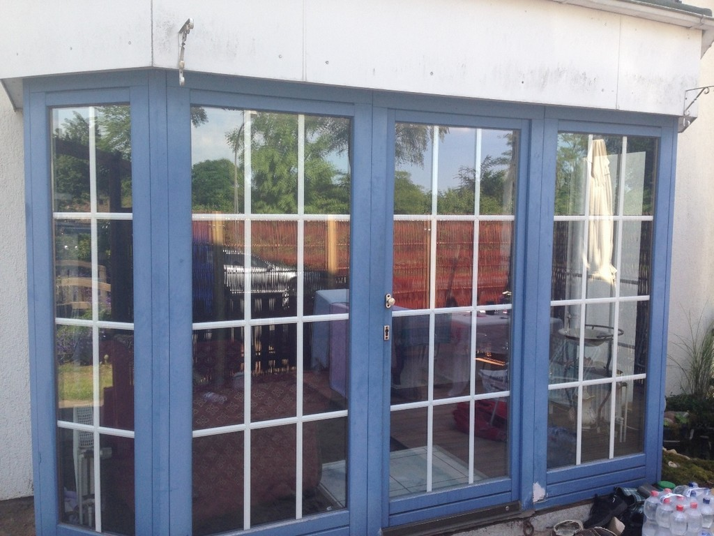 Bombelka Fenster Tren Und Moderne Bauelemente with size 1306 X 979