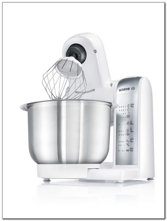 Bosch Kchenmaschine 1 Kg Mehl 11 Hause Gestaltung Ideen in proportions 825 X 1092