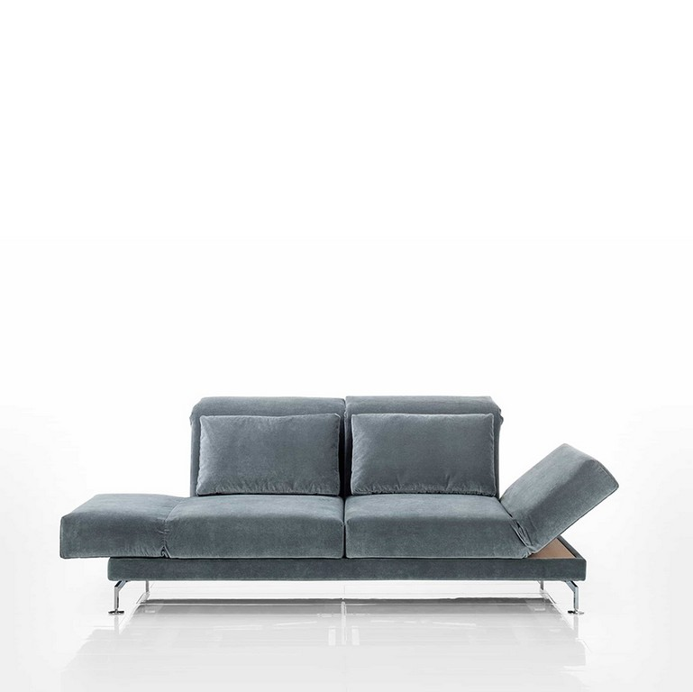 Brhl Moule Sofa Mbelwerk Wien Inspirierte Mbel Fr Drinnen with regard to proportions 930 X 929