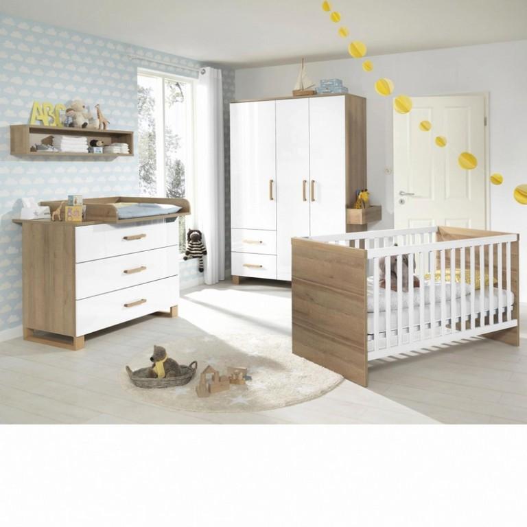 Brillant Ideen Kinderzimmer Leni Wellembel Und Gnstige within size 922 X 922