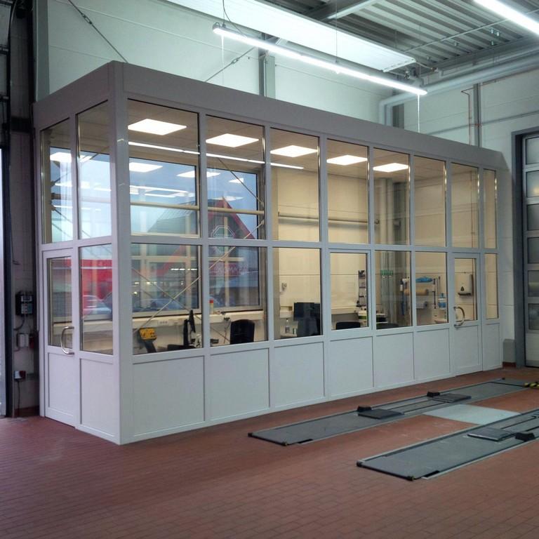 Brugmann Fenster Imgwajpg Erfahrungen Qualitat Erfahrung intended for measurements 1600 X 1600