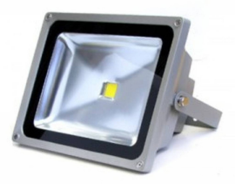 Buiten Led Verlichting Eigentijdse Led Lampen Voor Buiten intended for dimensions 1024 X 800