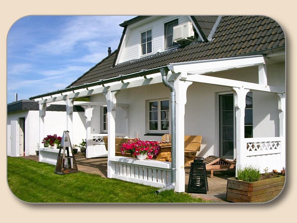 Carport Terrassenberdachung Gartensauna Pavillon Holz Glas inside proportions 2048 X 1536