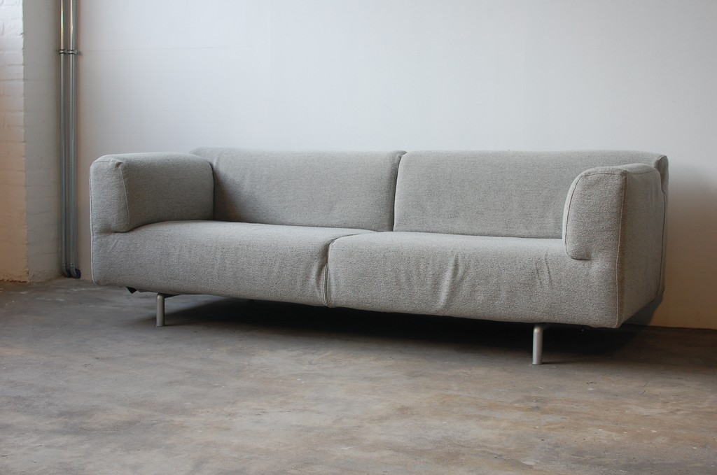 Cassina Sofa Elegant Soft Props With Cassina Sofa Interesting in measurements 2256 X 1496