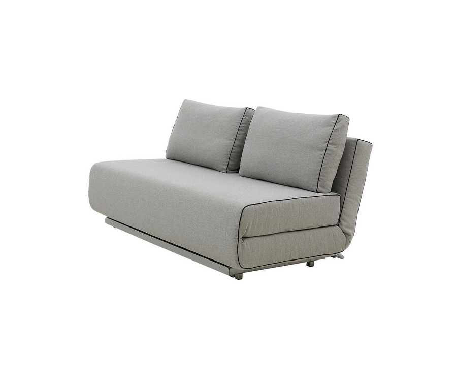 City Sofa Sofas Von Softline As Architonic in proportions 2000 X 1710