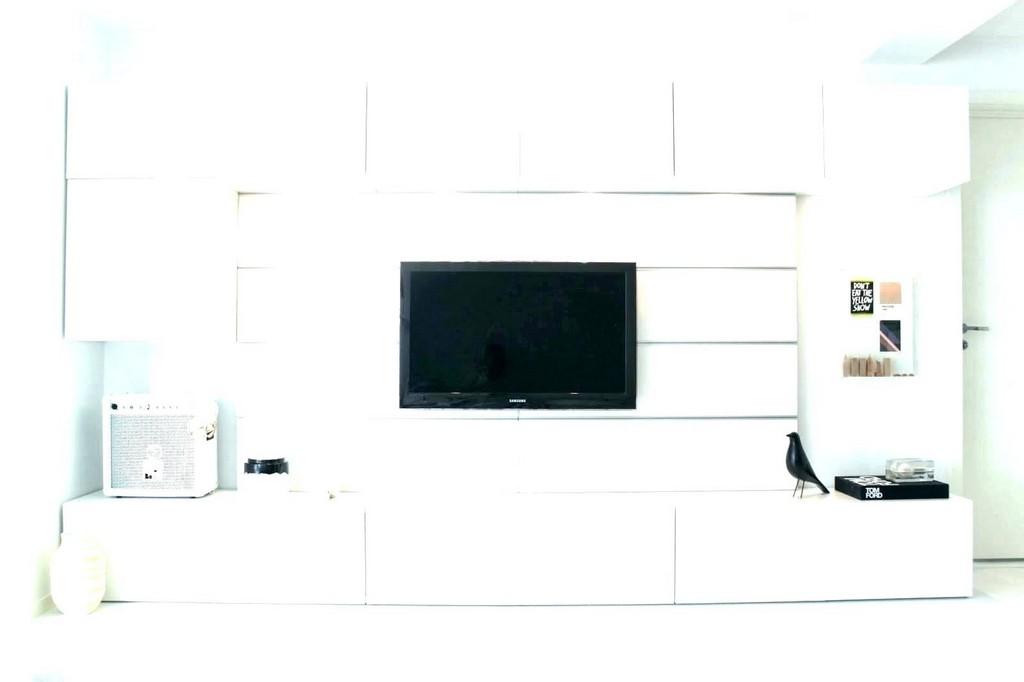 Cocoon Mobel Tv Mobile Home Kokon Munchen Wien Sppc2010 inside size 1600 X 1066