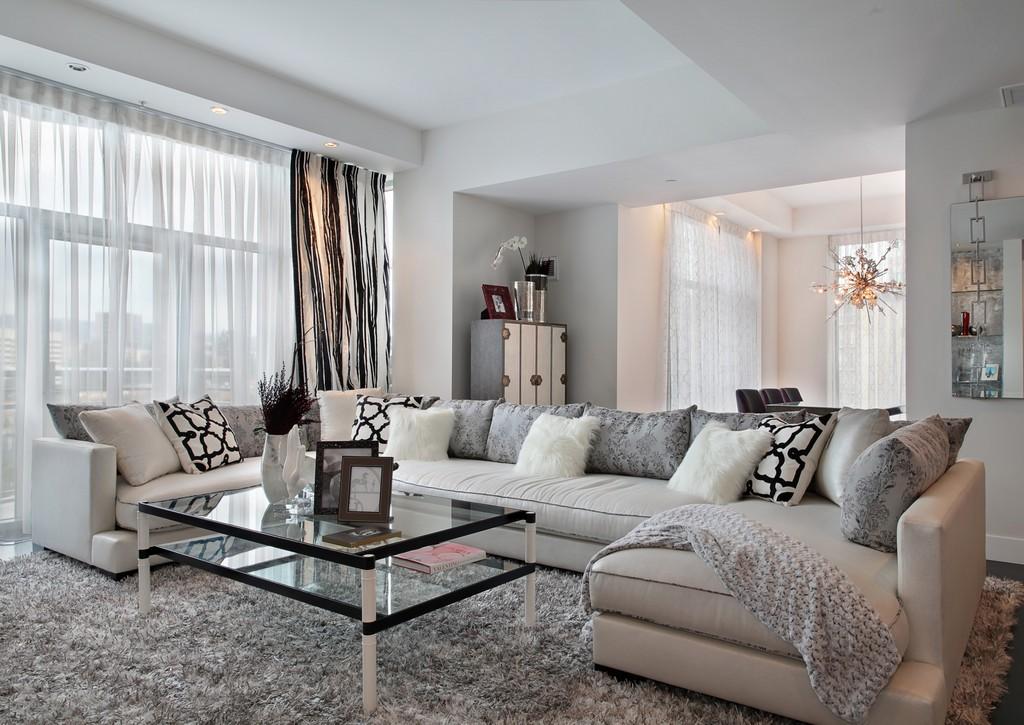 Cool Kissen Wohnzimmer Eyesopen Zum Kissenbezge Sofa Sofa Design with proportions 5026 X 3556