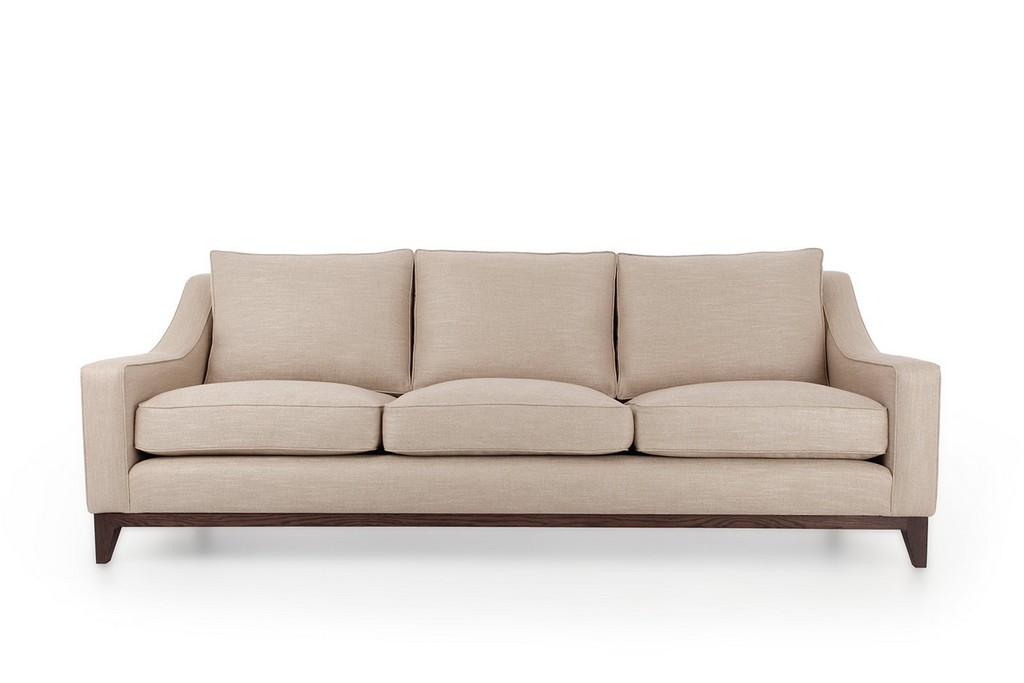 Cora Sofa Charlotte James Furniture in proportions 1395 X 930
