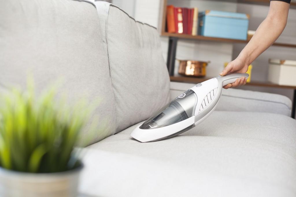 Couch Reinigen Die 11 Besten Tipps Tricks Haushaltstipps inside proportions 1688 X 1125