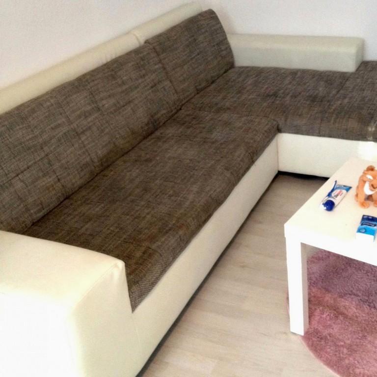 Couch Reinigen Mit Dampfreiniger Schn Microfaser Sofa Reinigen pertaining to size 1938 X 1938