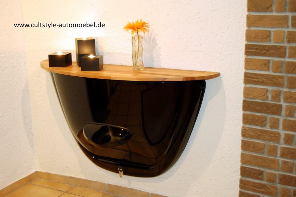 Cultstyle Autombel Alte Ideen Avec Mbel Aus Autoteilen Et Prod inside size 1200 X 798