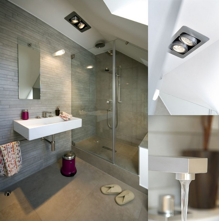 Badezimmer Nürnberg - Haus Ideen