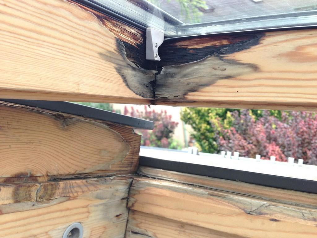 Dachfenster Braas Beeindruckende Ideen Velux Fenster Austauschen Und with regard to dimensions 3264 X 2448