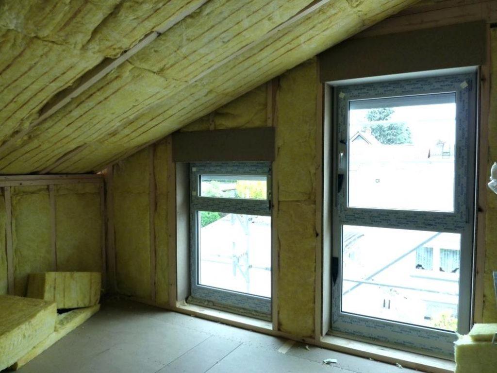 Dachfenster Einbauen Kosten Schane Bodentiefe Fenster Deko U for dimensions 1024 X 768