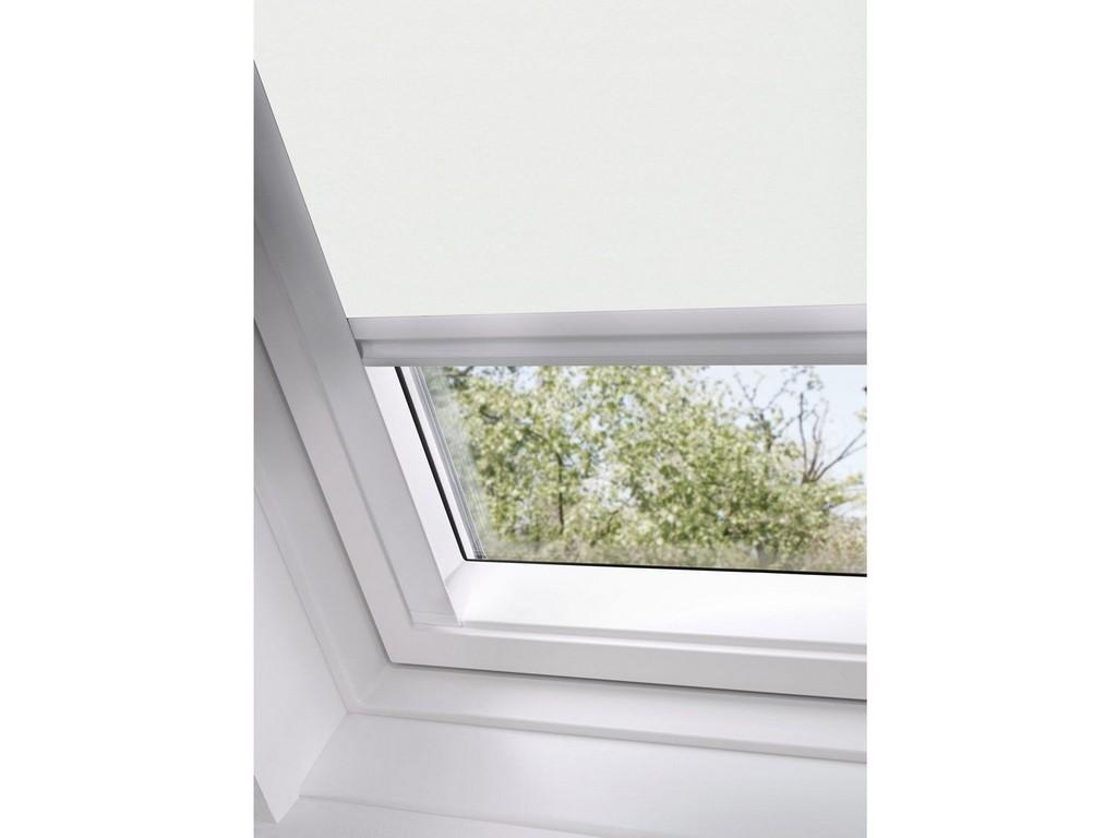 Dachfenster Rollos Lidl Deutschland Lidlde in sizing 1500 X 1125