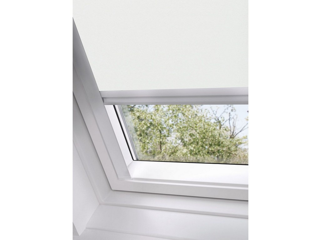Dachfenster Rollos Lidl Deutschland Lidlde with size 1500 X 1125