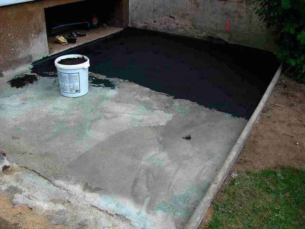 Dachterrasse Abdichten Spannende Wunderscha Ne Terrasse Kosten inside dimensions 1080 X 810