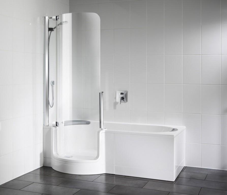 Damit Sie Unbeschwert Ihr Neues Badezimmer Genieen Knnen for measurements 1024 X 881